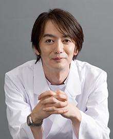 福嶋 康二郎 医師